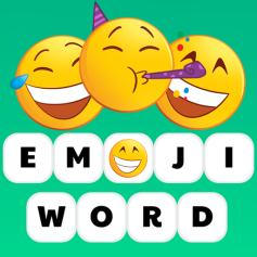 EmojiWordGameIcon
